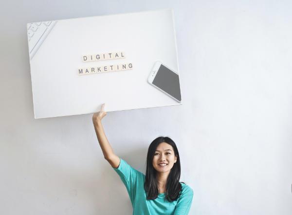 Affiliate Marketing Basics – Session 2